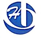 绍兴县泰超进出口有限公司 最新采购和商业信息