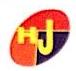 杭州华骏起重设备安装有限公司 最新采购和商业信息