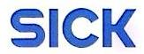 广州市西克传感器有限公司上海分公司 最新采购和商业信息
