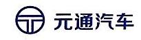 浙江物产元通国际汽车广场有限公司 最新采购和商业信息