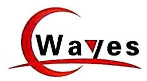 湖南快得威网络技术有限公司 最新采购和商业信息