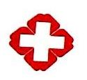 什邡汇杰医院有限责任公司 最新采购和商业信息