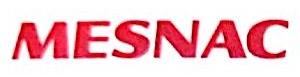 青岛华控能源科技有限公司 最新采购和商业信息