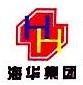 南京海华混凝土集团有限公司