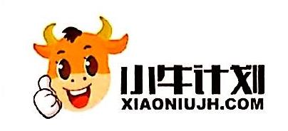 北京好奇心科技有限公司 最新采购和商业信息