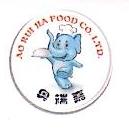 北京奥瑞嘉餐饮有限公司 最新采购和商业信息