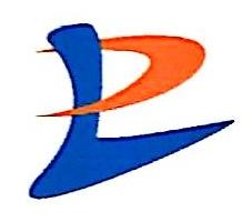 河北丰达凯莱医疗器械有限公司 最新采购和商业信息