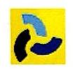 沈阳盛泰佳业贸易有限公司 最新采购和商业信息