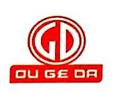 东莞市欧格达喷码设备有限公司 最新采购和商业信息