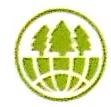 天津市瑞丰纸业有限公司 最新采购和商业信息