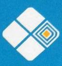 上海今田文化创意有限公司 最新采购和商业信息