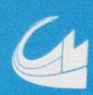 大理沧龙物流有限公司 最新采购和商业信息