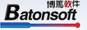 上海博笃软件有限公司 最新采购和商业信息