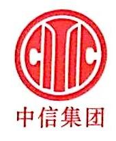 天津中信津信物业服务有限公司 最新采购和商业信息