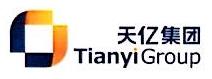 上海天亿弘方物业管理有限公司 最新采购和商业信息
