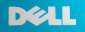 河南速腾电子技术有限公司 最新采购和商业信息