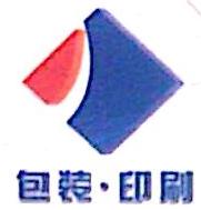 厦门彩丽珑工贸有限公司 最新采购和商业信息