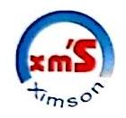 东莞市希姆森网络科技有限公司 最新采购和商业信息