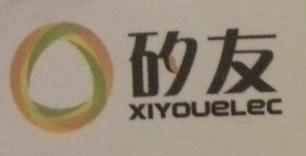 深圳矽友电子科技有限公司 最新采购和商业信息