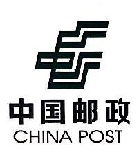 宜州市邮政局