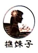 沅江南洞庭湿地野生食品有限公司 最新采购和商业信息