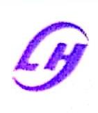 漳州东山立宏贸易有限公司 最新采购和商业信息