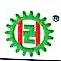 浙江宏振机械模具集团有限公司 最新采购和商业信息