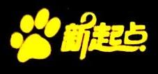 赣州市新起点工贸有限公司 最新采购和商业信息