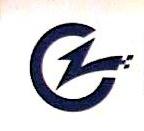 苏州宙畅电子科技有限公司 最新采购和商业信息