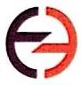 苏州恒展企业管理咨询有限公司 最新采购和商业信息