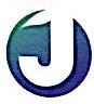 上海九和堂国药有限公司 最新采购和商业信息