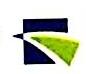 康宏财富投资管理(北京)有限公司广州分公司 最新采购和商业信息