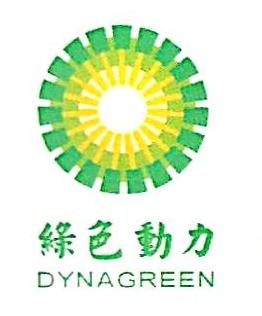 常州绿色动力环保热电有限公司 最新采购和商业信息