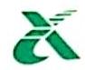 成信绿集成股份有限公司 最新采购和商业信息