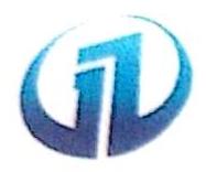 河南智佳建筑工程有限公司 最新采购和商业信息