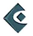 四川吉地城乡规划设计有限公司 最新采购和商业信息