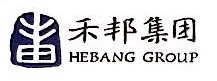 四川禾瑞药业有限责任公司 最新采购和商业信息