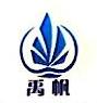 杭州禹帆防水工程有限公司 最新采购和商业信息