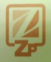 东莞市智品电子有限公司 最新采购和商业信息