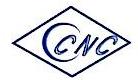 兰州恒大数控设备有限公司 最新采购和商业信息