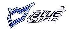 温州市振奥体育用品有限公司 最新采购和商业信息