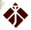 苏州苏匠装饰有限公司 最新采购和商业信息