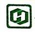 宁波华李淤泥改良技术有限公司 最新采购和商业信息