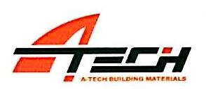 佛山市高明亚太建材有限公司 最新采购和商业信息