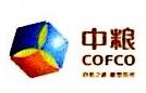 上海悦鹏置业发展有限公司