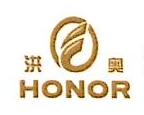 上海态达国际贸易有限公司 最新采购和商业信息