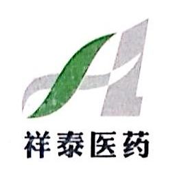 佛山祥泰医药有限公司 最新采购和商业信息