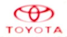 扬州欧亚名车烤漆修复有限公司
