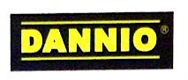 温州丹尼欧贸易有限公司