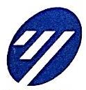 深圳市盐田港通信有限公司 最新采购和商业信息